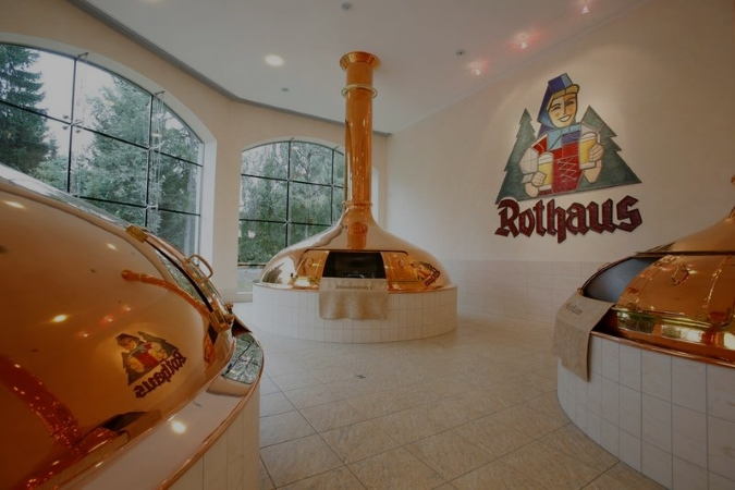 special-rothaus_large.jpg